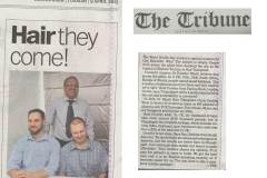 Tribune-for-FB
