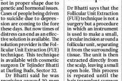 dr.-bhatti-daily-post-big