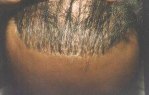 שיער בובה